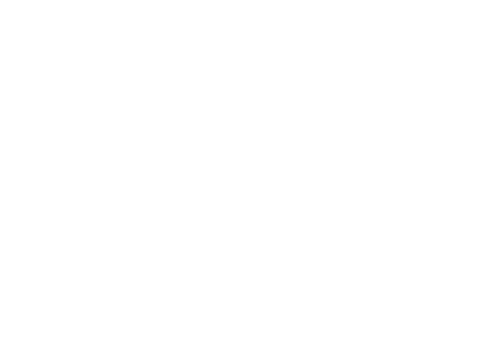 Scottish Autism 50th Anniversary